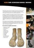 Catalogus Neskrid veiligheidsschoenen - PROFI-TEX.NL - Page 5
