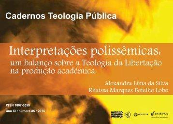 085_cadernosteologiapublica