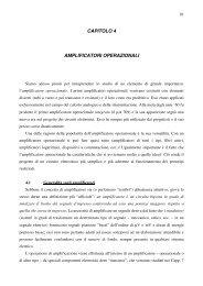 CAPITOLO 4_2010.pdf - dieet