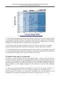 Nr. 4-2002 Den lille neutron - Aktuel Naturvidenskab - Page 2