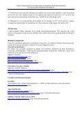 Nr. 4-2002 Den lille neutron - Aktuel Naturvidenskab - Page 3