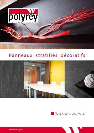 kingspan. Black Bedroom Furniture Sets. Home Design Ideas