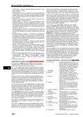 Schmerzmittel - Arznei-Telegramm - Seite 2