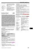 Schmerzmittel - Arznei-Telegramm - Seite 5