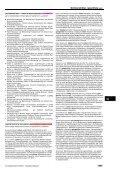 Schmerzmittel - Arznei-Telegramm - Seite 7