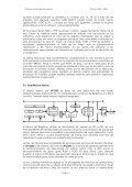 Realización del modelo en Simulink de una arquitectura de ... - Page 6