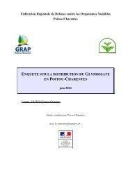 2 Rapport_glypho_2004