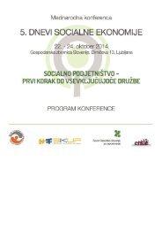Program konference v pdf7_10