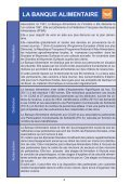 DDCS plaquette _aide_alimentaire - Page 4