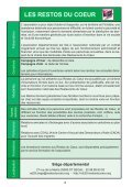 DDCS plaquette _aide_alimentaire - Page 6