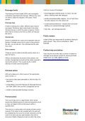 Drainage and private sewers - Page 2
