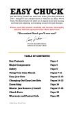 oWNER'S MANUAL 2013 - Easy Wood Tools - Page 2