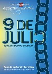 agenda_cultura_julio_2014