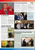Eferdinger Schlossadvent 2010 - ÖVP Eferding - Seite 2