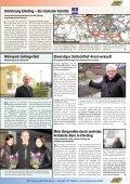 Eferdinger Schlossadvent 2010 - ÖVP Eferding - Seite 3