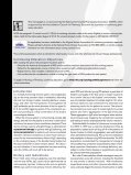Infusion Master - NHIA - Page 2