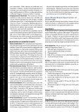 Infusion Master - NHIA - Page 6