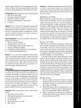 Infusion Master - NHIA - Page 7