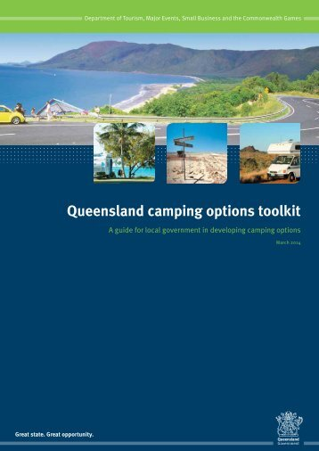 qdts-camping-options-toolkit