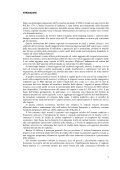 Rapporto - Irpet - Page 7