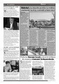 Premierul , vizită de lucru la Călăraºi Ponta Premierul ... - Obiectiv - Page 2