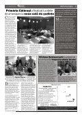 Premierul , vizită de lucru la Călăraºi Ponta Premierul ... - Obiectiv - Page 3