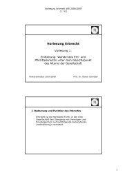 Download - Prof. Dr. Rainer Schröder