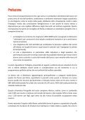 Maternità e occupazione a quali condizioni? - Consigliera di Parità ... - Page 6