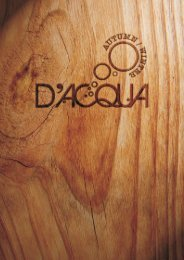 Dacqua-autumn-winter-2014-menu