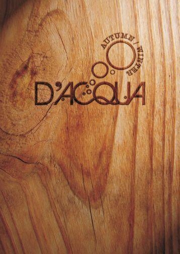 Dacqua-autumn-winter-2014-menu