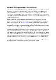 Cookie Weiche - die Basis für eine erfolgreiche Conversion Zuordnung.pdf
