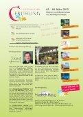 Anmeldung Cloppenburger Fruehling 2012.pdf - Friedrich Haug - Page 2