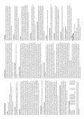 Anmeldung Cloppenburger Fruehling 2012.pdf - Friedrich Haug - Page 3