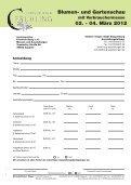 Anmeldung Cloppenburger Fruehling 2012.pdf - Friedrich Haug - Page 4