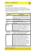 1 | Routes: Arvutioskused MOODUL | 5 | SISSEJUHATUS - Page 3