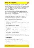 1 | Routes: Arvutioskused MOODUL | 5 | SISSEJUHATUS - Page 5