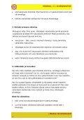 1 | Routes: Arvutioskused MOODUL | 5 | SISSEJUHATUS - Page 6