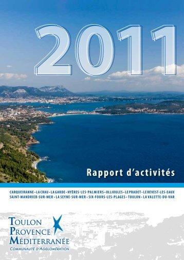 Téléchargement (PDF 9.43 Mo) - Communauté d'Agglomération ...