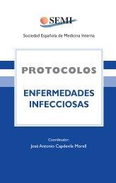 CAPÍTULO 4 Exacerbación aguda infecciosa de la enfermedad ...