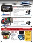Dealer Services Catalog - AudioAmerica - Page 5