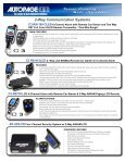 Dealer Services Catalog - AudioAmerica - Page 6
