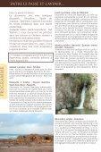 La Palestine du Christ Chemins d'hier et d'aujourd ... - Terre Entière - Page 2