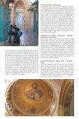 La Palestine du Christ Chemins d'hier et d'aujourd ... - Terre Entière - Page 3