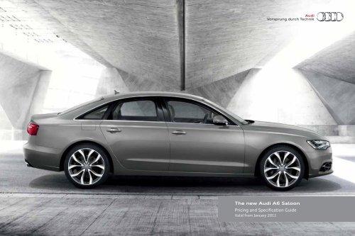 Single Seat Cover Grey S- tech automotive A6 Avant Heavy Duty Durable Water Resistant
