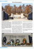 LUFTWAFFEN - Netteverlag - Seite 4