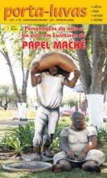 Porta Luvas 6 PDF.pmd - Emana Cultura – Assessoria Integrada