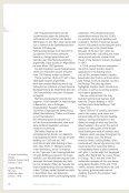 Stainless Steel Edelstahl Rostfrei - Aperam - Seite 6