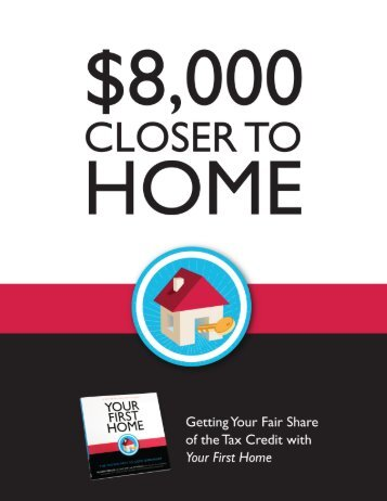 Your First Home - Keller Williams Realty