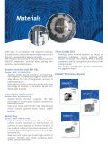 Brochure PC eng_01-09.indd - Veolia Water Solutions & Technologies - Page 3
