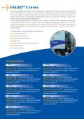 Brochure PC eng_01-09.indd - Veolia Water Solutions & Technologies - Page 4